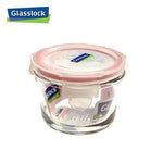 165ml Glasslock Classic Container