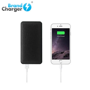 BrandCharger Harmony Bluetooth Wireless Speaker with Power Bank