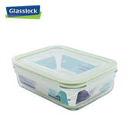 1000ml Glasslock Classic Container