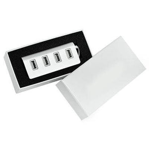4 port Highspeed USB Hub | USB Hub | electronics | AbrandZ: Corporate Gifts Singapore
