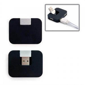 4 Port USB Hub | USB Hub | electronics | AbrandZ: Corporate Gifts Singapore
