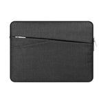Modern Padded Laptop Sleeve