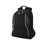 Stark Tech Laptop Backpack | Backpacks | Bags | AbrandZ: Corporate Gifts Singapore