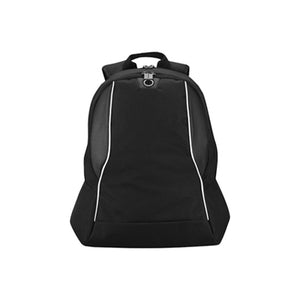 Stark Tech Laptop Backpack | AbrandZ Corporate Gifts Singapore
