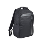 Vault RFID Laptop Backpack