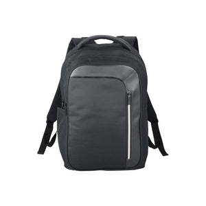 Vault RFID Laptop Backpack | AbrandZ Corporate Gifts Singapore