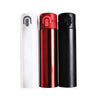 400ml Thermo Flask