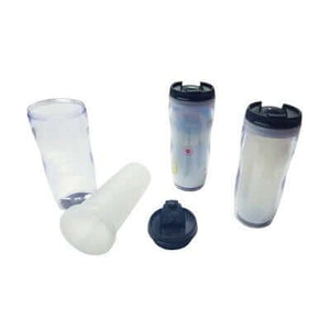 450ml Paper Insert Tumbler - AbrandZ Corporate Gifts Singapore