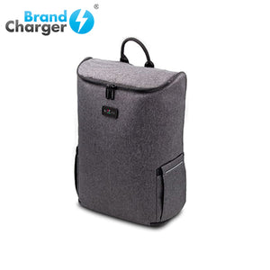 BrandCharger Marco Polo Toiletry Bag