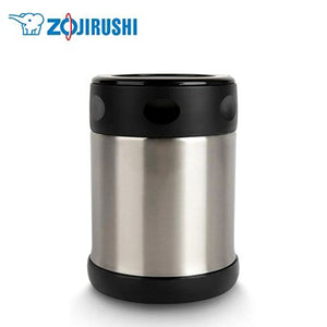 ZOJIRUSHI Vacuum Food Jar