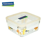 1130ml Glasslock Container