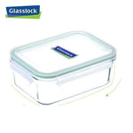 1100ml Glasslock Classic Container