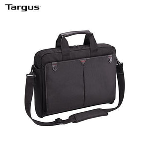 "Targus Classic Plus Laptop Bag (13-14.1"")"