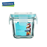 120ml Glasslock Classic Container