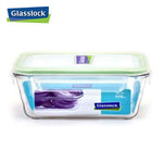 1175ml Glasslock Container