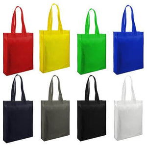 A4 Non-Woven Bag | Corporate Gifts Singapore