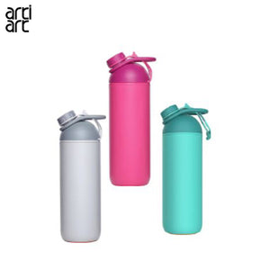artiart Artist Suction Bottle