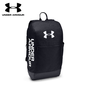 Under Armour Patterson Backpack - abrandz