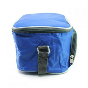 6 Pack Cooler Bag - abrandz