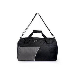 600D Travel Bag | AbrandZ Corporate Gifts Singapore