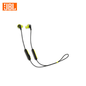 JBL Endurance Run BT Sports Headphones