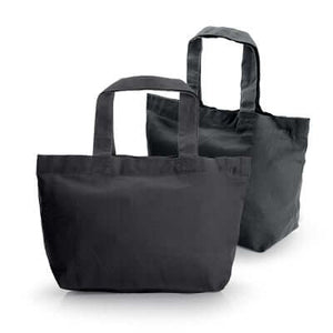 6oz Mini Cotton Tote Bag | Corporate Gifts Singapore