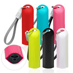 Slim Powerbank (2600mAh) | powerbank | electronics | AbrandZ: Corporate Gifts Singapore