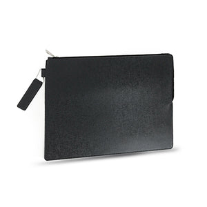 Customised Document Pouch - abrandz