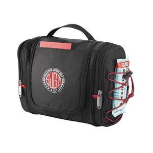 ELLEVEN Utility Kit | Toiletries Pouch, Travel Bag | Bags | AbrandZ: Corporate Gifts Singapore