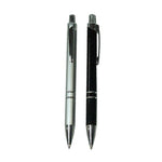 Sleek Ballpoint Pen | Promotional Pens | Stationery | AbrandZ: Corporate Gifts Singapore