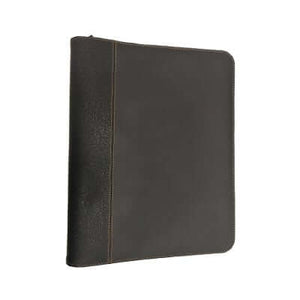 A4 Portfolio with Zip | Corporate Gifts Singapore