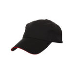 Quick Dry Baseball Cap | Cap | apparel | AbrandZ: Corporate Gifts Singapore