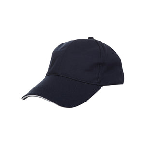 Quick Dry Baseball Cap - AbrandZ Corporate Gifts Singapore