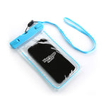 Universal Waterproof Case with Armband | Mobile Accessories, Sports Pouch, Waterproof Pouch | Bags | AbrandZ: Corporate Gifts Singapore