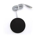 Fabric Fast Charge Wireless Charger | Wireless Charger | Gadgets | AbrandZ: Corporate Gifts Singapore