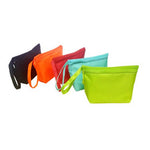 Multi Purpose Pouch with Wrislet | Accessories Pouch | Bags | AbrandZ: Corporate Gifts Singapore