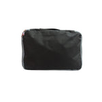 Travel Pouch | Travel Bag | Travel | AbrandZ: Corporate Gifts Singapore