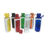 PC Drinking Bottle | Water Bottle | Drinkware | AbrandZ: Corporate Gifts Singapore