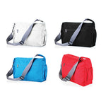Sling Bag with Adjustable Strap | Sling Bag | Bags | AbrandZ: Corporate Gifts Singapore