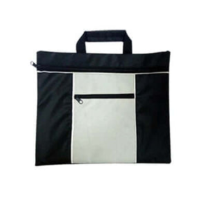 600D Document Bag - AbrandZ Corporate Gifts Singapore
