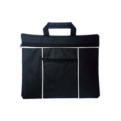 600D Document Bag