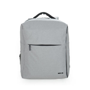"AGVA Milano 15.6"" BackPack - abrandz"