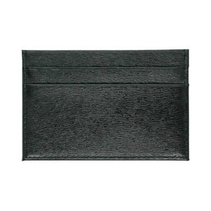 West Side Card Case - abrandz