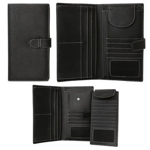Bava Expandable Travel Organizer - AbrandZ Corporate Gifts Singapore