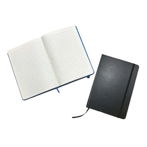 PU Leather Notebook - abrandz