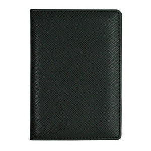 Fixron Passport Holder | Passport Holder | Travel | AbrandZ: Corporate Gifts Singapore