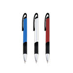 Sherman Ball Pen - AbrandZ Corporate Gifts Singapore