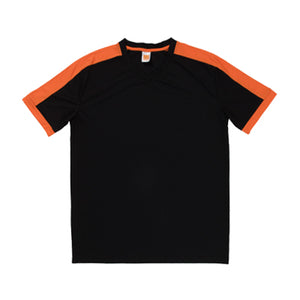 Dual Tone Quick Dry T-Shirt - AbrandZ Corporate Gifts Singapore
