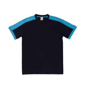 Dual Tone Quick Dry T-Shirt | AbrandZ Corporate Gifts Singapore