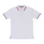 Quick Dry Micro-cotton Polo T-Shirt